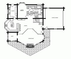 log cabin open floor plans baby nursery log cabin design log cabin design tool log cabin