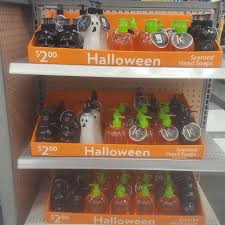 spirit halloween fayetteville nc find out what is new at your princeton walmart supercenter 201