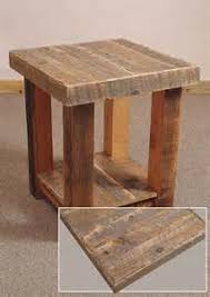Wood Furniture Plans Pdf by Plans Making Wood Furniture Plans Download Boston Rocking Chair