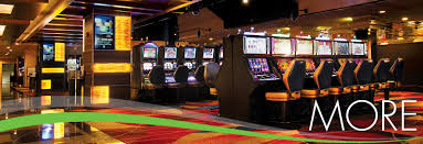 Casino Locator Map Tropicana Resort Slots Casino Atlantic City