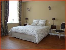 chambre hote arras chambre d hote arras chambres d h tes la cour des carmes