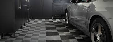 garage flooring nashville garage solutions llc