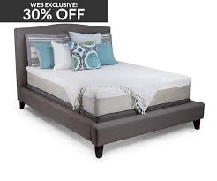 queen size mattresses mattress firm