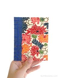 japanese style notebooks with chiyogami paper covers u2013 ruth