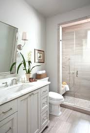 small bathroom ideas with bath and shower small half bathroom designs small guest bathroom ideas with small