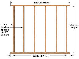 wood framed wall grand wood frame wall with framing construction contractor