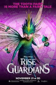 rise guardians