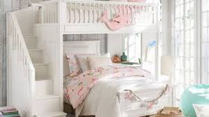3 Kid Bunk Bed Bunk Bed Best 25 Beds Ideas On Pinterest For