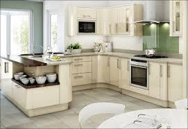 Best Kitchen Flooring Material Cheapest Flooring Material Home Design