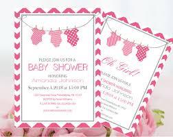free baby shower invitations templates pdf marialonghi com