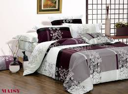 quilt covers king size australia 4895