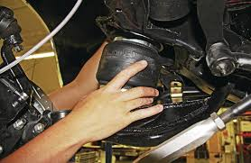 Is Air Ride Suspension Comfortable Air Ride Suspension System Install Air Lowrider