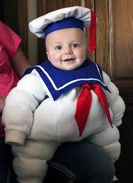 baby boy costumes cosplayshot cosplayshot