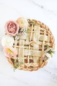 thanksgiving wedding ideas 3 jpg