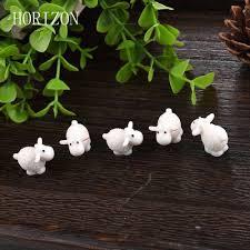 Kawaii Home Decor by Miniature Garden Decor Reviews Online Shopping Miniature Garden