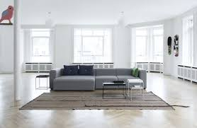 60 x 60 coffee table made in design contemporary furniture home decorating and modern
