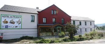 chambre d hote langogne se loger sur langogne et sa région hébergement chambres d hôtes