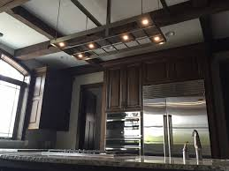 lighted hanging pot racks kitchen pot hangers with lights hanger inspirations decoration