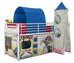 Marilyn Monroe Bedroom Furniture Toy Story Bedroom Furniture Photos And Video Wylielauderhouse Com