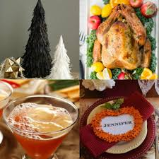 thanksgiving diy projects holiday craft ideas 500 christmas crafts halloween crafts and