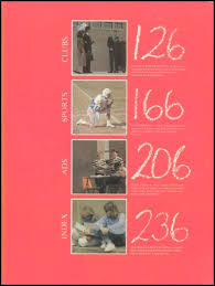 theodore high school yearbook explore 1989 theodore high school yearbook theodore al classmates