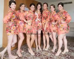 bridesmaids robes cheap bridesmaid robes cheap 2017 wedding ideas magazine weddings