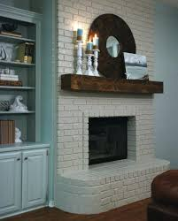 white brick fireplace u2013 aeui us