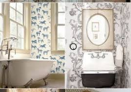 funky bathroom ideas funky bathroom wallpaper ideas beautiful best 25 funky bathroom