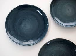 dining stoneware dishes fall dinnerware everyday dinnerware
