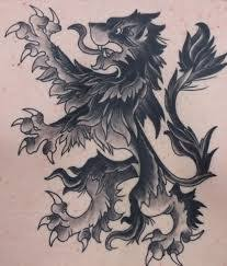 Scottish Tattoos Ideas 66 Best Favourite Tattoos Images On Pinterest Tattoo Tattoo