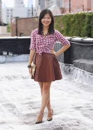 city meets country skirt the rules life u0026 style in nyc