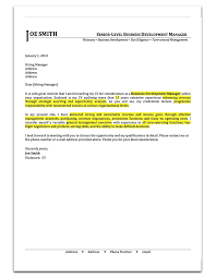 great standout cover letter examples 91 about remodel online cover