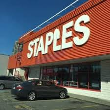 What Time Does Staples Open On Thanksgiving Staples Opening Hours 4265 Lougheed Hwy Burnaby Bc