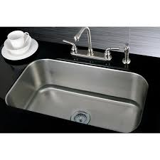 can you replace an undermount sink kitchen replace undermount kitchen sink 2017 design replace