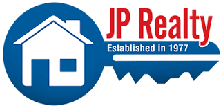 lakes real estate sale buy rent jp realty realtor agent