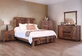 Modern Rustic Bedrooms - rustic bedroom furniture sets king rustic bedroom furniture sets