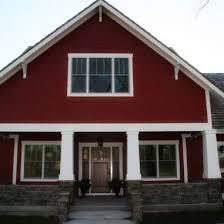 57 best lake house images on pinterest exterior paint colors
