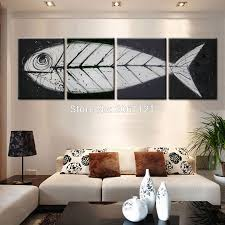 canvas painting ideas black and white home decor ideas popular black canvas painting ideas buy cheap black canvas black canvas painting ideas