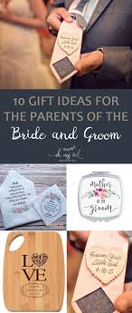 gifts to give your on wedding day best 25 wedding gift for dads ideas on wedding