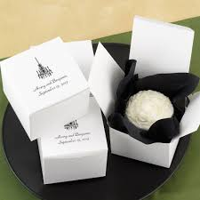 wedding favor boxes invitations by