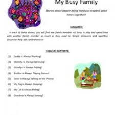 comprehension worksheets for first grade free worksheets library