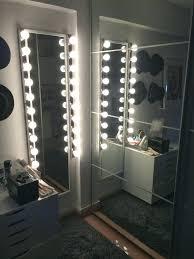 Bedroom Mirror Lights Stand Up Lights For Bedroom Lkc1 Club