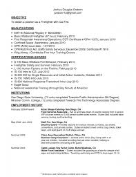 Firefighter Resume Examples by 100 Beautician Resume David U0027s Salon Ph On Twitter 6