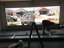 Buffalo Overhead Door by Maintenance Services Garage Door Repair Buffalo Grove Il