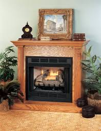 comfort glow vent free gas logs comfort glow compact fireplaces
