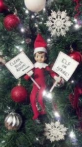 Buddy The Elf Christmas Decorations 53 Best Buddy The Elf Images On Pinterest Christmas Ideas