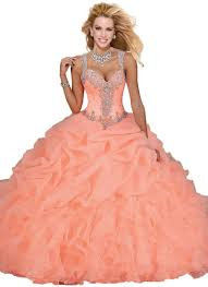 quinceanera dresses with straps aliexpress buy in stock spaghetti straps sweet 16 dresses