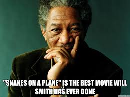 Meme Smith - meme smith 28 images independence day movie quotes to celebrate