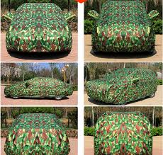 cadillac cts car cover aliexpress com buy arrival custom special car covers for