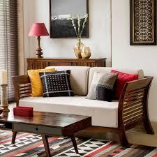 canapé style indien les 129 meilleures images du tableau amazing living room designs